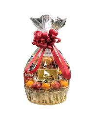 gift basket delivery brooklyn ny