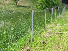 3 Amazing Tips On How To Remove T Post Fencing From Your Yard Construction Accessories Inc