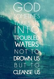 motivational quotes tumblr funmozar god puts us