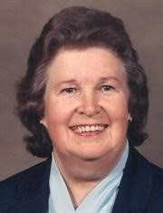 Photos of Mary L. Smith | Lind Funeral Home located in Jamestown, N...