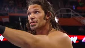 """Adam Rose Announces His Retirement: """"It's Been One Hell Of A Ride"""" 