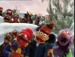 A Muppet Family Christmas - video dailymotion