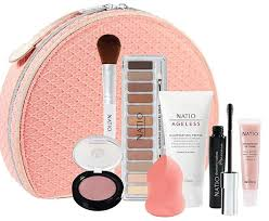 best makeup gift sets for women 2020