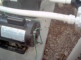 pool wiring issues ecn electrical forums