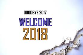 good bye welcome quotes wishes messages lines goodbye