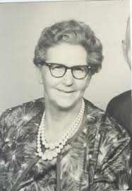Blanche Smith Manning (1901-1979) - Find A Grave Memorial