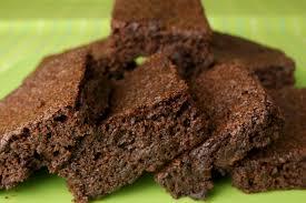 low fat brownies joyofbaking