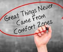 quotes to motivate employees to work hard com