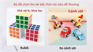 Mua đồ chơi cho bé trai bốc thôi nôi - 0903012693 - Erabarufm