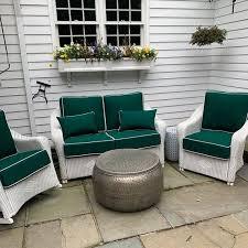 outdoor cushions custom outdoor cushion