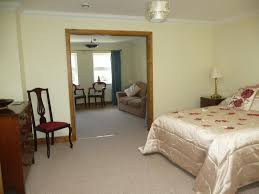 Bed and Breakfast Ivy Hall, Wootton Bridge, UK - Booking.com