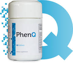 Image result for phenq reviews