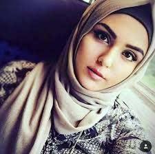 صور بنات محجبه جميله شاهد اجمل صور بنات محجبات كلام نسوان