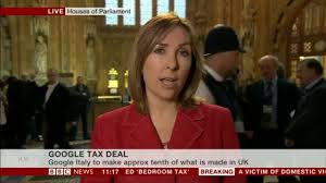 VICKI YOUNG:--: BBC News - 27 Jan. 2016 - - YouTube