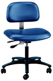 cl 10 000 cleanroom chairs nci