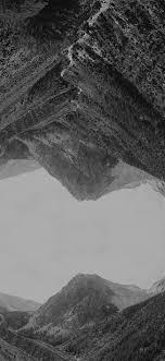 mp53 mountain earth top