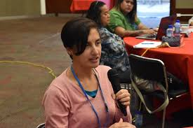 Adele (Cook Islands) - Pacific Financial Technical Assistance Centre    Facebook