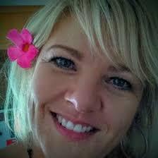 Shawna Smith (ooakartbyshawna) on Pinterest