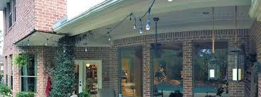 Image result for patio cover company