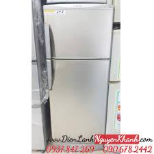 Tủ lạnh Hitachi 15AGV5 164 lít - Điện Lạnh Nguyễn Khánh