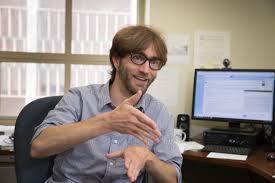 UCLA physicists develop world's best quantum bits – UCLA College