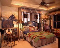 50 Best Boys Cowboy Room Ideas Cowboy Room Cowboy Bedroom Boy Room
