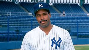 On this date in Yankees history: Dave Winfield elected to the Hall | Bronx  Pinstripes | BronxPinstripes.com