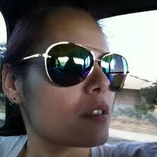 Elena Smith (madchillaxin) on Myspace