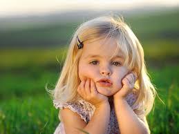 صور بنت صغيره