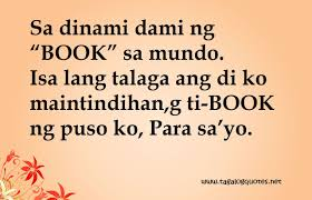 love quotes for him tagalog kilig love quotes collection in