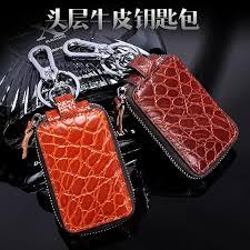 china premium corporate gifts china