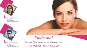 Dr. Aarti Shah - Ethicare Remedies
