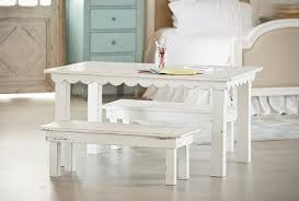 Magnolia Home Haven Kids Table By Joanna Gaines Living Spaces