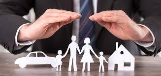 Personal Insurance & Umbrella Insurance Policies