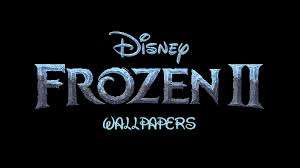 frozen hd k backgrounds for computer and phone