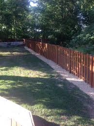 Easy Garden Ideas Along Fence Line Google Search Induced Info