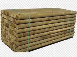 lumber railroad tie rail transport