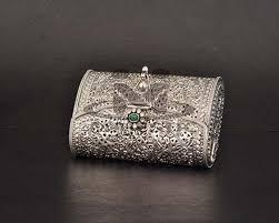 silver gifts items च द क उपह र