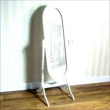 tall bathroom mirrors magnificent long