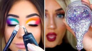 insram best makeup tutorials