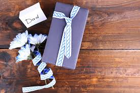 7 ideal father s day gifts for aging men