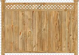 Wood Panel Fence Png Download 937x655 7370774 Png Image Pngjoy