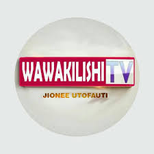 Wawakilishi Tv Online - YouTube