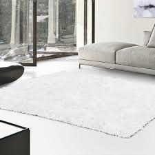 superior woven area rug 4 x 6 at menards