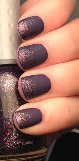 Sparkle Nails Lakier Do Paznokci Ladne Paznokcie Manicure