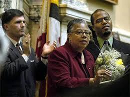 Md. legislative session faces familiar issues - Baltimore Sun