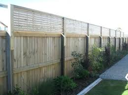 Privacy Fence Extension Ideas Fence Designs By Lattice Home Ideas Philippines Home Privacy Fence Designs Privacy Fence Landscaping Backyard Fence Ideas Privacy