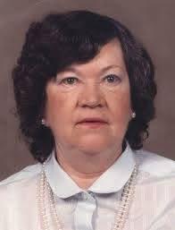 Alice Bailey, 92, Baraboo | Obituaries | wiscnews.com