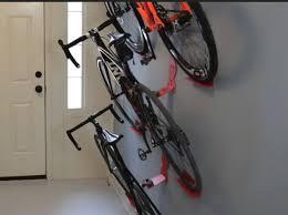 10 best wall mount bike racks reviewed