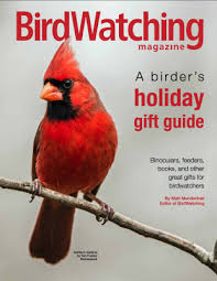 a birder s holiday gift guide